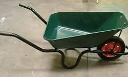 Concrete Wheelbarrows Quality Wheelbarrows at