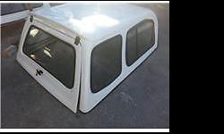 Canopy that fit corsa utility. White in color price is
