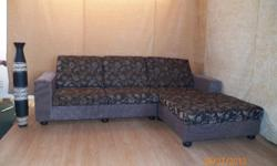 We have a Stylish and Elegant range of couches at the