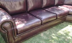 Affordable couches made from quality materials. Have