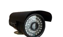 CRAZY SPECIAL FOR JULY ONLY! CCTV CAMERA FOR R189 PLUS
