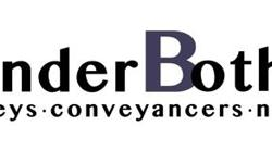 Stander Botha Incorporated: personal and professional