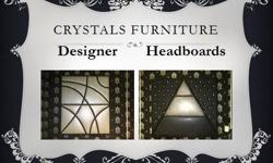 We manufacture custom made headboards to suite your