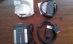 CAR DIAGNOSTIC TOOLS FOR SALE Opel op-com Diagnostic