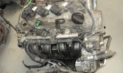 Boston Japtech Engines & Gearboxes. We have 1000s of