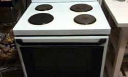 Defy 731 Thermofan stove for sle. Good condition - 10+