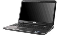 hi i have a very neat dell inspiron laptop for R2500