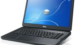 DELL INSPIRON-N5050 Laptop Specks and Features:-