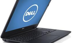 Hi There, Selling a brand new Dell 15 Inspiron. Comes
