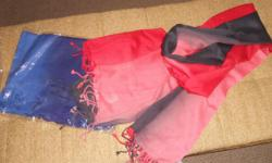 Beskrywing DESIGNER SCARVES FOR SALE 30 DESIGNS 50