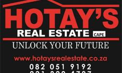 Full & Part Time Real Estate Agents Needed in All