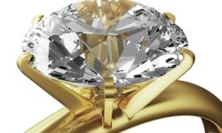We pay top cash prices for ANY diamonds , diamond