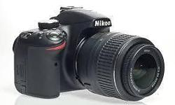 ----------NEW Digital cameras--------------  Contact us