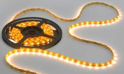 Beskrywing Direct-Stick Flexible LED Light Strip (5
