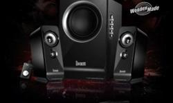 speakers Classifieds - Buy & Sell speakers across South Africa page