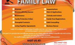 Divorce Specialists Fast & Affordable Divorces & Family