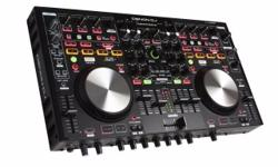 DJ EQUIPMENT TO SWOP i5 LAPTOP DENON MC 6000 MK2