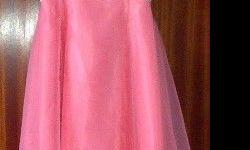 Bridesmaid, Matric Farewell dresses and evening wear