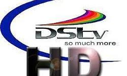GET CONNECTED TO DSTV TODAY @ AFFORDABLE PRICES We are