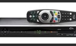 Soort: Home Our services include DSTV Installation