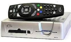 Brand new standard decoders for sale. Call 0836671988.