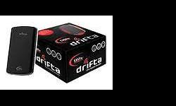 DSTV Drifta mobile decoder for sale. Connect to any