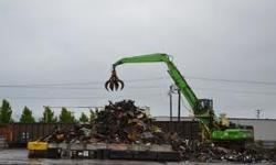 Visit :   scrapmetalbuyers (dot)co (dot)za YES ALL