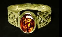 EGYPTIAN MAGICAL RINGS,DR SHEIKH NASSIF +27717660571