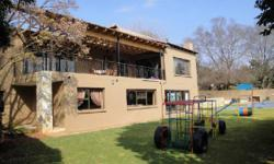 ELDORAIGNE VERY LARGE HOUSE WITH 6 BEDROOMS 6 BATHROOMS