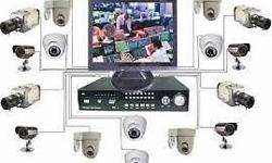 N & D ELECTRONICS SECURITY: PROFESSIONAL CCTV, DSTV,