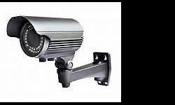 NOEL ELECTRONICS SECURITY: CCTV, ALARM, INTERCOM, DSTV,
