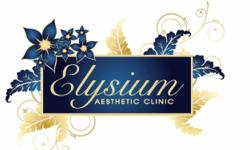 Beskrywing ELYSIUM AESTHETIC CENTRE is exclusively