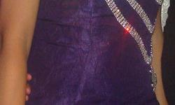 Hi there LADIES!!! I am selling my dress. (See Images)