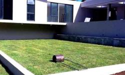 INSTANT LAWN AND LANDSCAPING. WE ARE PROFASSIONAL HOME