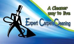 Office and Home cleaning by the Experts. We Specialize