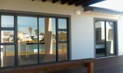 Do you have any problems with your sliding doors ,