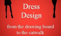 School Of Dress Design PE Course includes drawing,