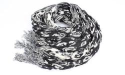 Fashion scarves for sale Reasonable prices, great for