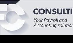 The following services available: Payroll Payroll