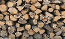 pine R600 bluegum R650 oak R750 vine R700 mixed R650