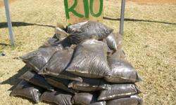 NATURAL, PURE AND RICH COMPOST FOR SALE.BEST FOOD FOR