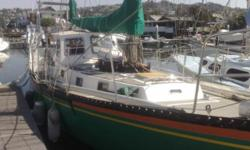 Beskrywing *Flamingo Yacht for Sale @ a price never to