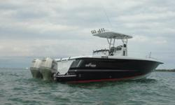 For Sale - Sport Fisher 320 at 1.5 Million Rand This is