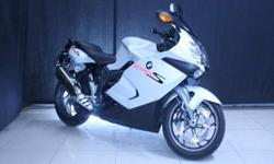 For sale : 2011 BMW K Series K 1300 S Abs H/grips Reg