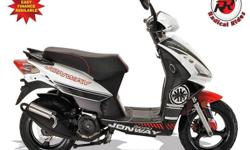 For sale : 2014 Jonway Galactica 125 Reg No: Price: