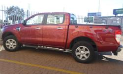 17 inch Ford Ranger mags & tyres for R9900. Mags &