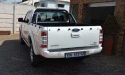 Fabrikaat: Ford Model: Ranger Mylafstand: 149,000 Kms