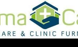 * Cape Towns most trusted supplier of Home Care ,