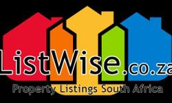 http://listwise.co.za/list-your-property/ - Listing