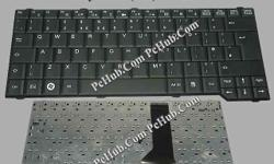 Looking for a good condition and working keyboard for